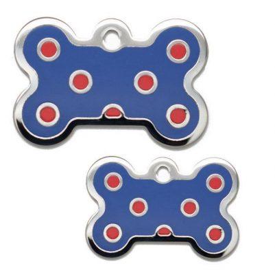 blue-dots-hundetegn1535737070.5577
