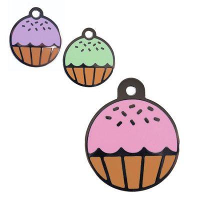 cupcake-hundetegn1538298336.4605