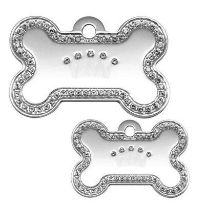 hundetegn-krone-diamanter1534750693.1028