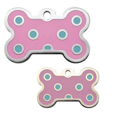 hundetegn-pink-lyseblaa-prikker1535736536.3011