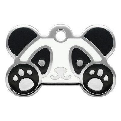 panda-hundetegn1534765929.6457